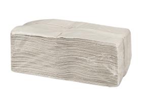 SELEX Recycling Papierhandtücher C-Falz