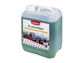 Selex Öl- und Fettlöser 5 L