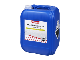 Selex Maschinenspülmittel Profi 10l
