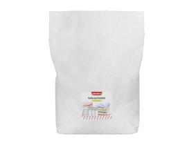 Selex Vollwaschmittel Basic 20kg