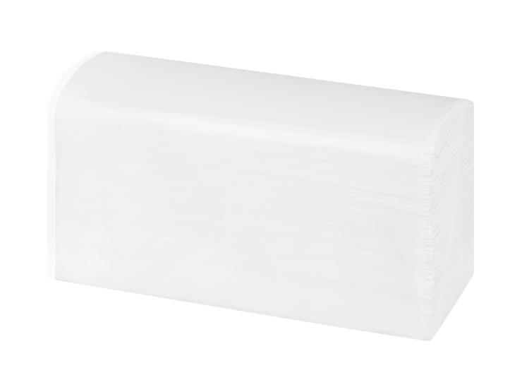 SELEX Papierhandtuch 2-lagig